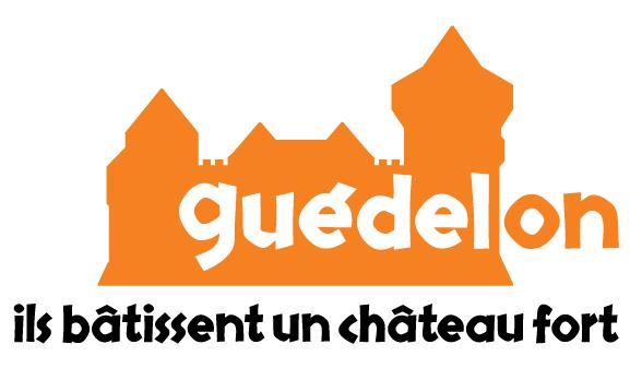 Bête à bois - Guédelon